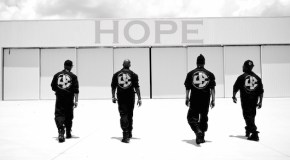 Jagged Edge – Hope (Video)