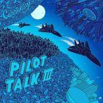 pilot talk 3