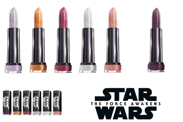Covergirl-StarWars-Lipsticks