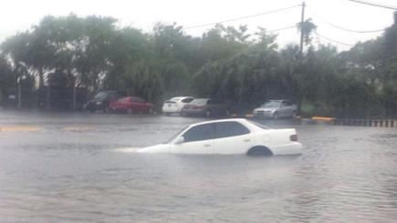 28_tampa_flooding_2015