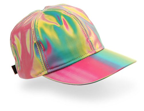 ec45_back_to_the_future_marty_hat (1)