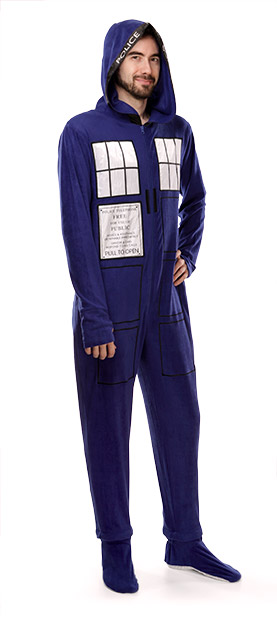 12df_tardis_footie_union_suit