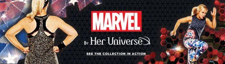 her-universe-spotlight-20160325