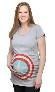 irql_cap_america_ruched_maternity_shirt_mb