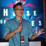 Game of Bloggers, SDCC, 2017, House of Blues, San Diego Comic Con, Bloggers, Fashion, Crazy 4 Comic Con