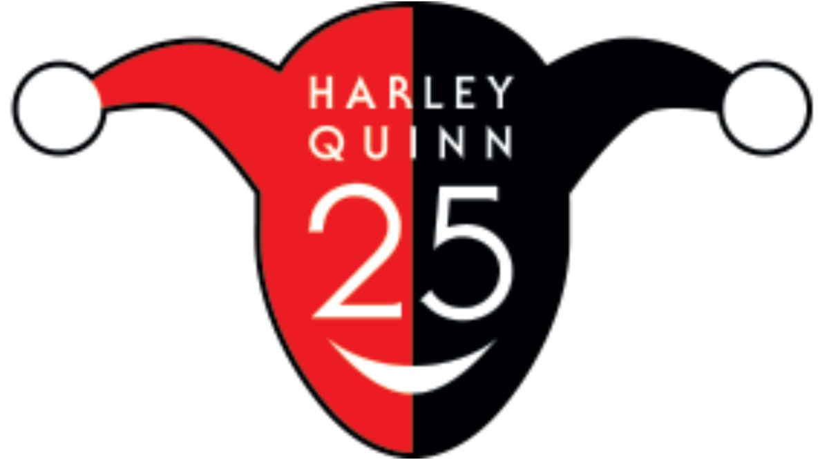25 Years of Harley Quinn... and Harley Quinn Fashion