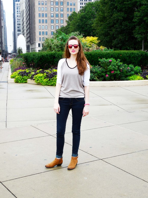 FBC- Emily's Day Trip Outfit