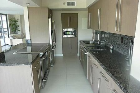 miami kitchen cabinets
