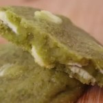 cookies-the-vert-chocolat-blanc
