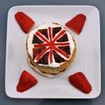 scones-drapeau-anglais-2