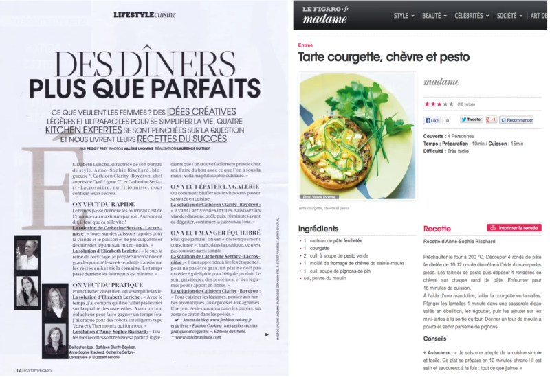 Diners-plus-que-parfaits-Madame-Figaro-Fashion-Cooking