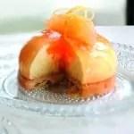 Dome cheesecake pamplemousse floride e1395765906753 150x150 Index des recettes