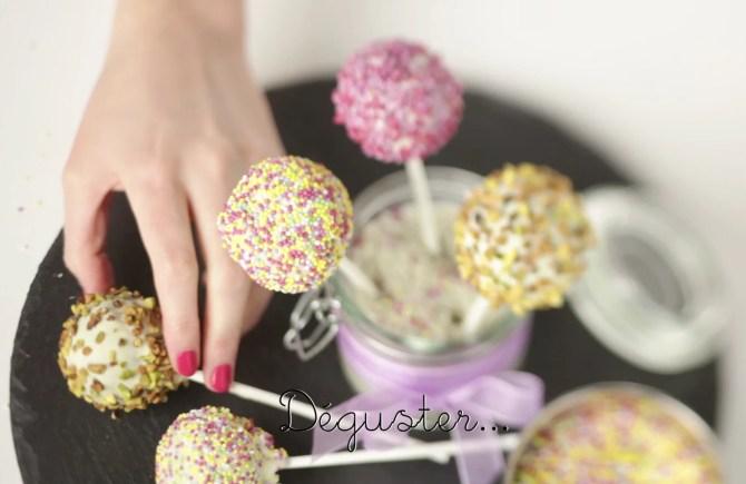 cakes-pops-couleurs