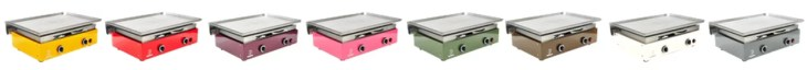 Planchas-couleur-VeryCook