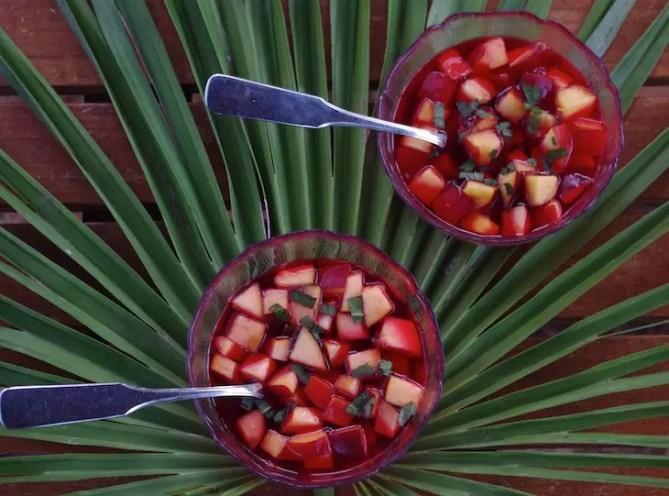 nage peche hibiscus street cuisine