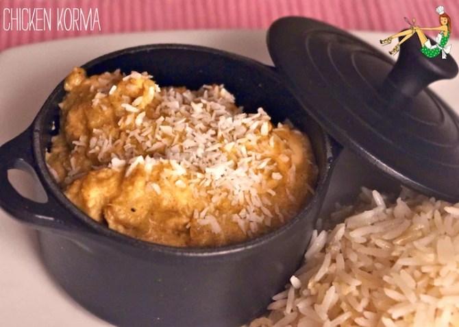Chicken-korma-poulet-korma