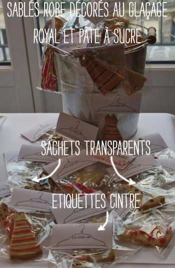 Sweet-table-sables-robes-decores