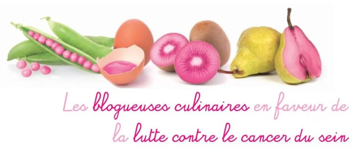 blogueuses-culinaires-lutte-cancer-du-sein