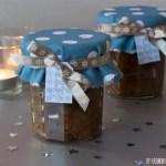 Chutney oignons noel 150x150 Index des recettes