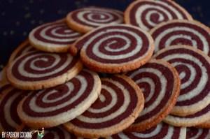 sables-spirale-vanille-chocolat