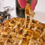pain a arracher mozza pesto rouge 150x150 Index des recettes