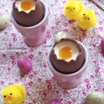 oeuf paques chocolat cheesecake passion 150x150 Index des recettes