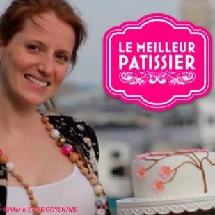 Anne-Sophie-Le-Meilleur-Patissier-M6