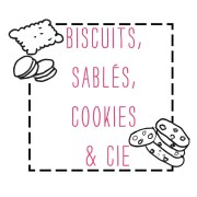 biscuits-sables-cookies