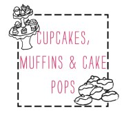 cupcakes-muffin-cake-pops