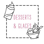 desserts-glaces