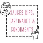 sauces-tartinades-condiments