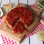 tatin-tomates-balsamique-pate-brisee-thym
