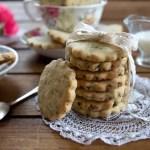 earl-grey-tea-biscuits