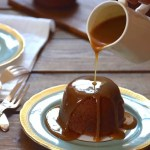 sticky-toffee-pudding-recipe