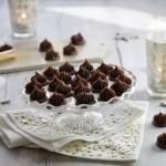truffes-sables-chocolat