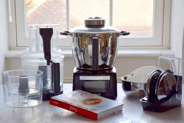 Magimix-Cook-Expert-robot-avis
