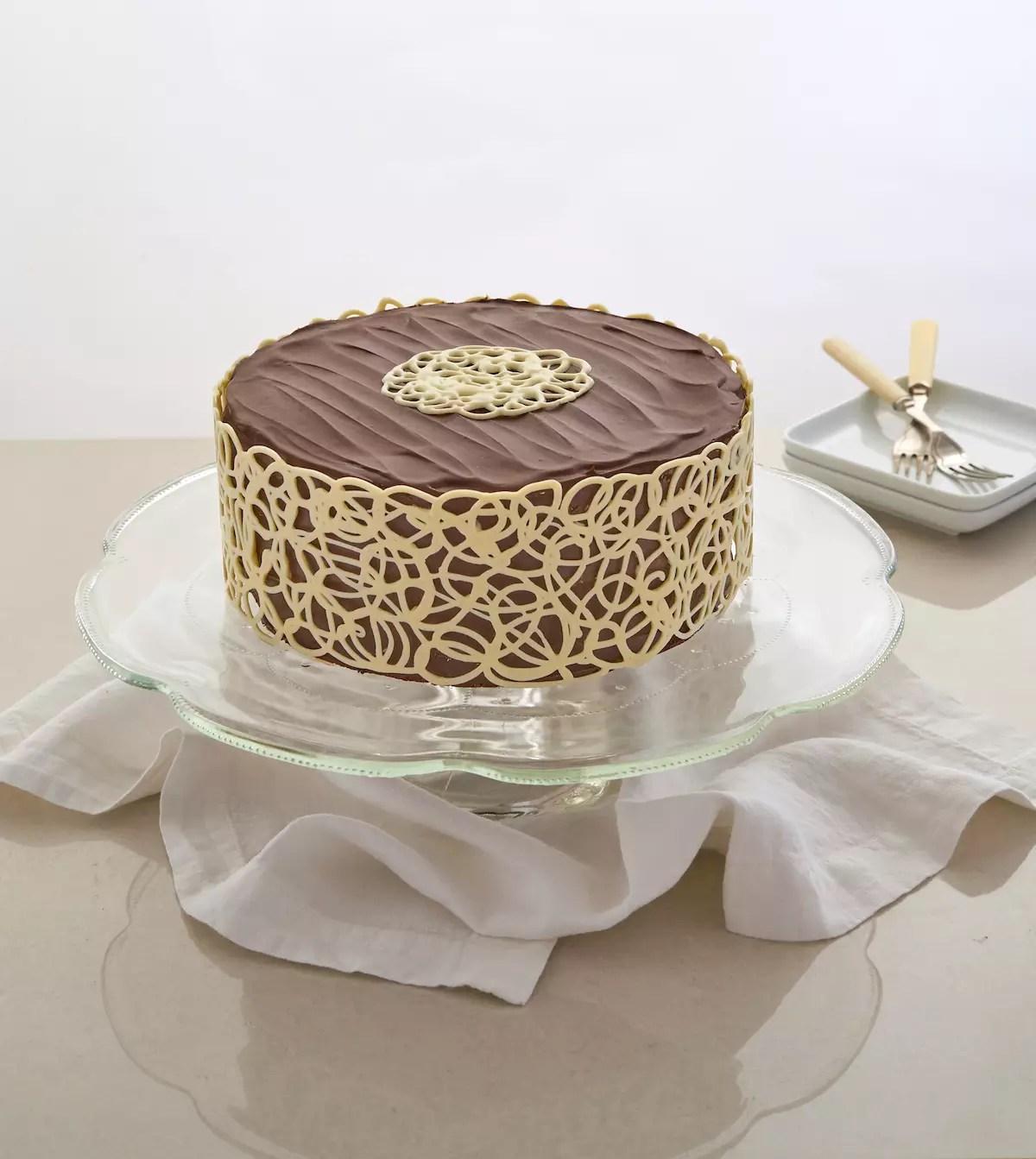 mud-cake-deco-dentelle