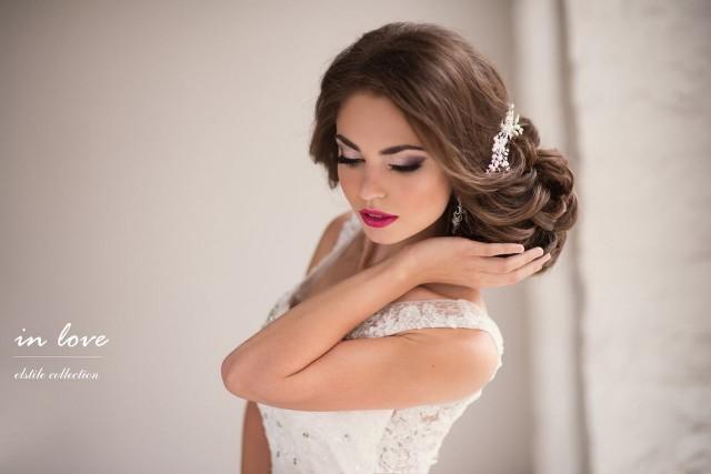bride (5)