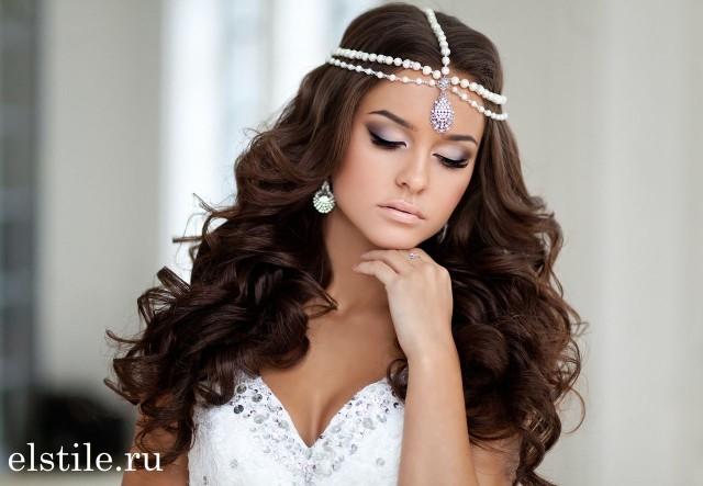 bride (7)