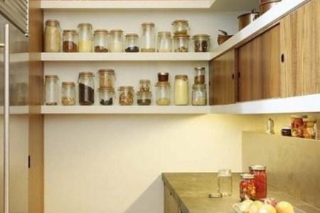 kitchen4 640x856