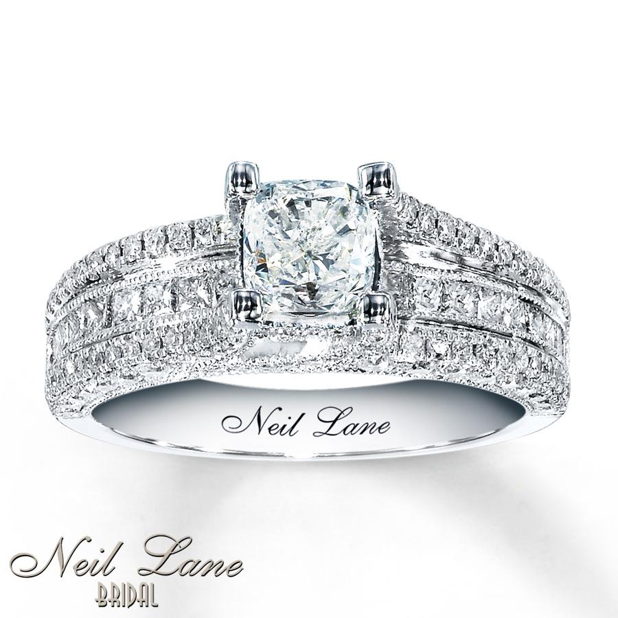 jared jewelers wedding rings jared wedding rings jared jewelry wedding ringsWedding Jewelry