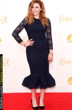 Emmy Awards 2014 Looks Natasha Lyonne