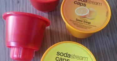 Sodastream_capsules_640x430