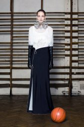 Givenchy Spring 2012 Couture | Paris Haute Couture