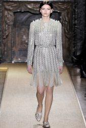 Valentino Spring 2012 Couture | Paris Haute Couture