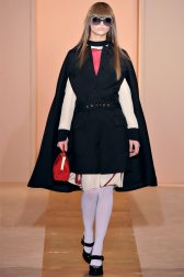 Marni Fall 2012 | Milan Fashion Week