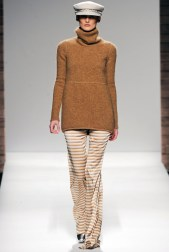 Max Mara Fall 2012 | Milan Fashion Week
