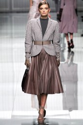 Christian Dior Fall 2012 | Paris Fashion Week