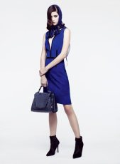 Jitrois Spring/Summer 2012 Collection