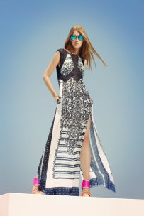 bcbg-resort33